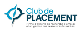 CLUB DE PLACEMENT DU VAL ST-FRANÇOIS